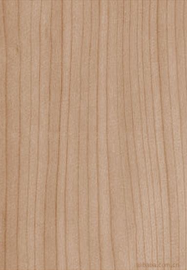 樱桃木皮大图片