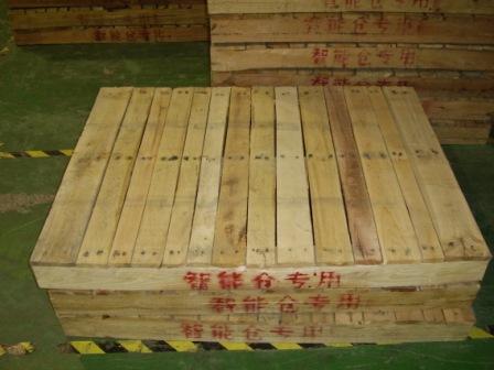 各类木材-中国木业信息网产品展示中心
