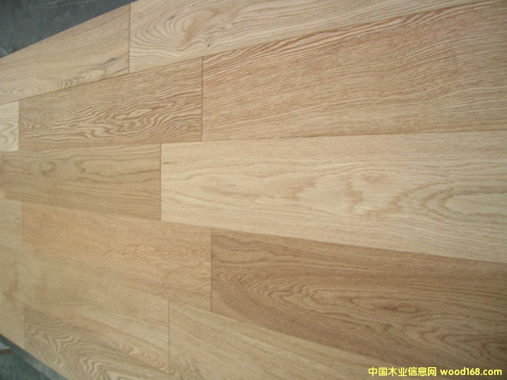 solid wood flooring,brushed