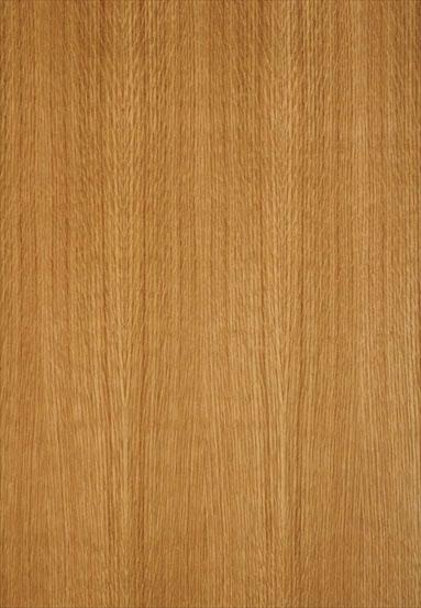 供应-美国红橡饰面板