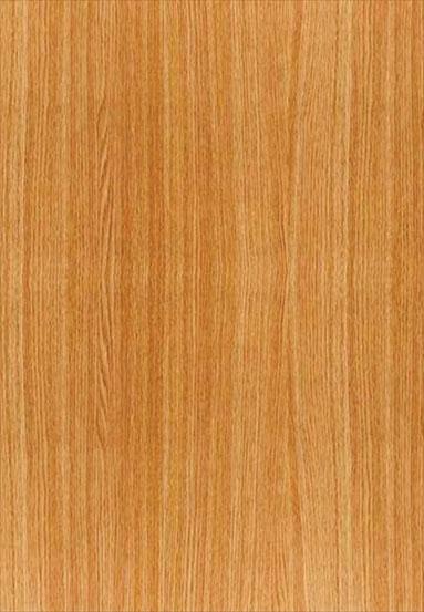 供应-榆木饰面板