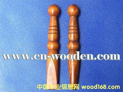 木制按摩器,木制脚摩,染色木珠,木扣,木制配件的详细介绍