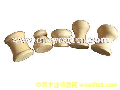 木拉手,木珠,木制手镯,木圈,木制配件的详细介绍