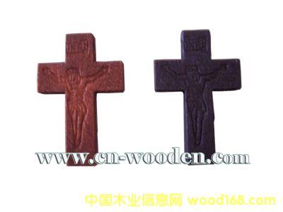 木制十字架,板件,木扣,木珠,木拉手的详细介绍