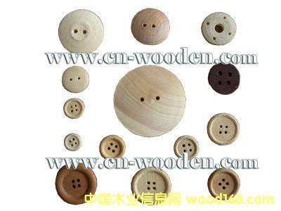 木扣,染色木珠,木拉手,木制手镯,木圈,配件的详细介绍