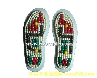 木珠按摩鞋垫,木珠,木珠手链,木珠项链,腰带的详细介绍