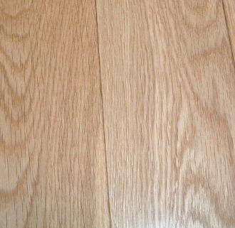 青冈栎价格,最新木材市场价格和走势-中国木业信息网