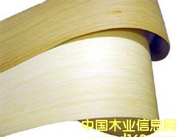 [供] 贴面竹皮,竹饰面板,竹皮贴面夹板,封边竹皮