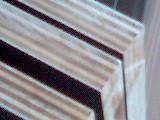 覆膜松木胶合板的详细介绍
