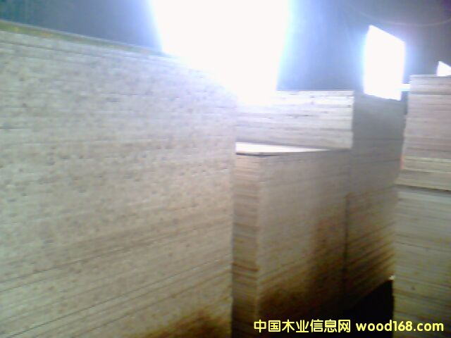 木工板-中国木业信息网产品展示中心