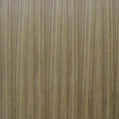 天然木皮贴面技术_红白橡、樱桃、枫木、柚木、铁刀木、西南桦-上海晟威木业有限 ...