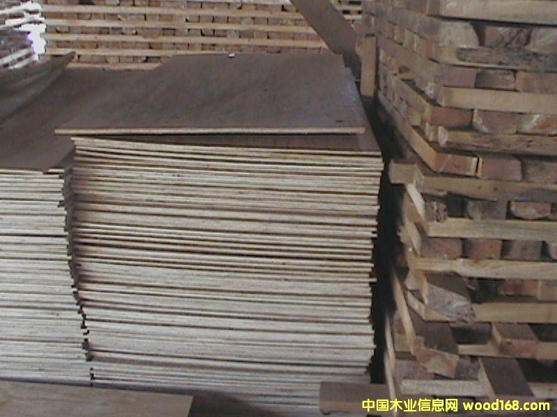 木材-中国木业信息网产品展示中心