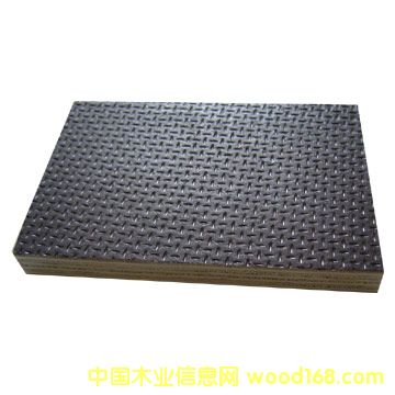 wire mesh plywood