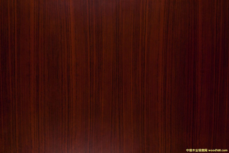 淺胡桃木飾面板貼圖