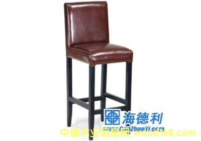 酒吧椅|酒吧椅子|酒吧吧椅