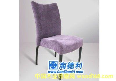 酒店餐椅|酒店餐椅图片|酒店餐椅价格