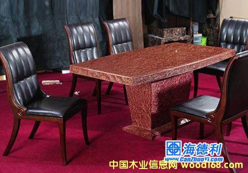 餐桌椅|餐桌椅图片|餐桌椅价格