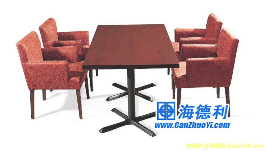 实木餐桌椅|实木餐桌椅图片|实木餐桌椅价格