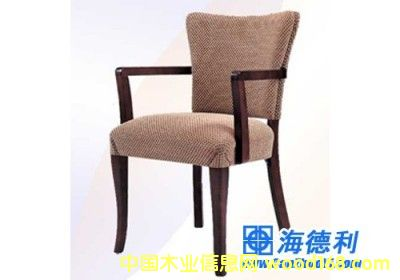 西餐椅|西餐厅椅子|西餐餐椅|西餐厅椅