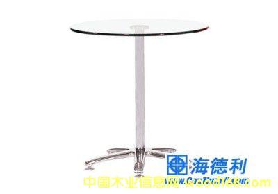 西餐桌|西餐桌图片|西餐桌价格