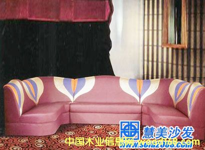 KTV沙发|卡啦OK沙发|长条沙发