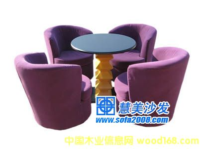 影楼沙发|影楼接单沙发|影楼家具