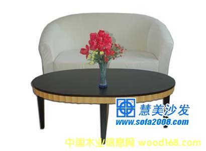 婚纱影楼家具沙发