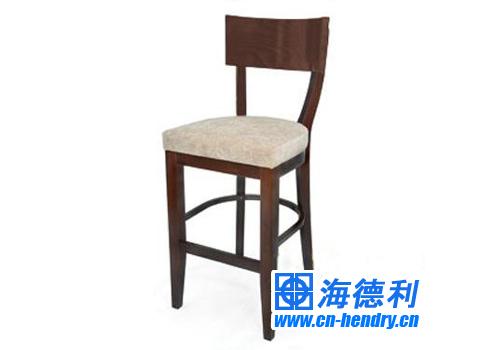 餐饮家具|酒店餐饮家具|餐饮家具厂|深圳餐饮家具