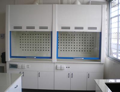 华南实验室操作台
