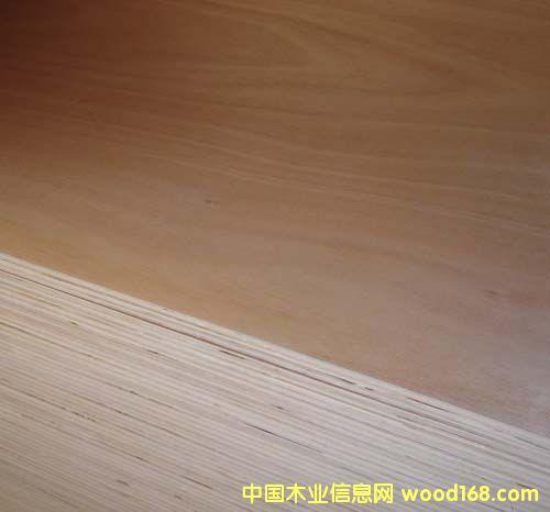 2016年11月江苏木材市场品牌建筑木材价格行情