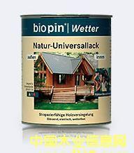 bion天气通用木蜡油