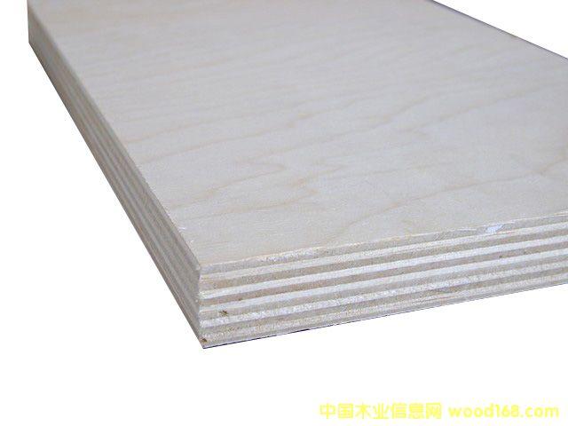 plywood(胶合板)