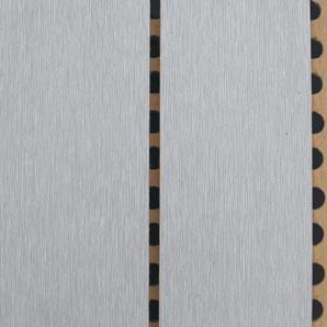供应槽木吸音板59-5型