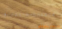 森林之旅高档实木地板――美国橡木