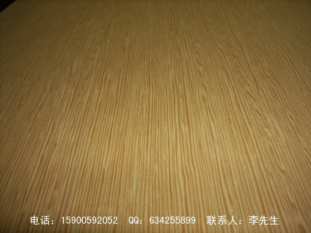 木皮、木饰面