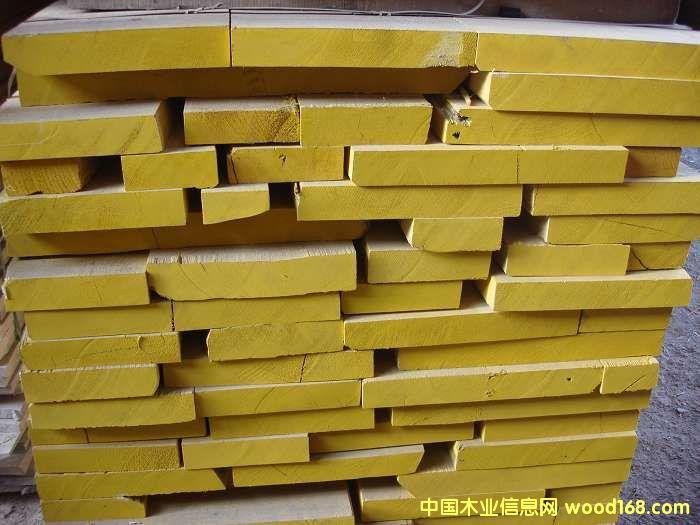 白木(豆腐渣)