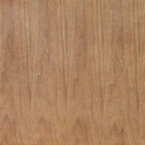 天然木皮贴面系列
