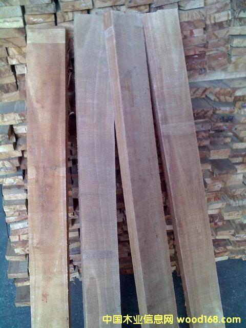 泰国 橡胶木