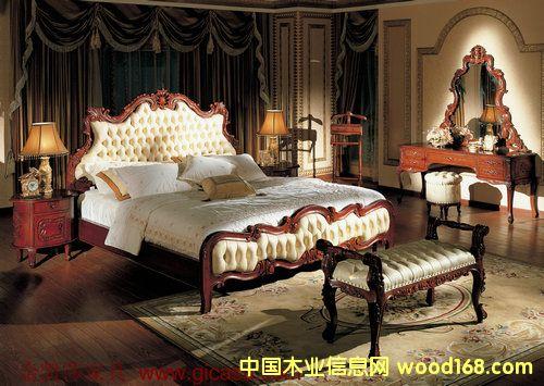 家具网站-家具品牌-家具公司-家具网-东莞家具-家具沙发