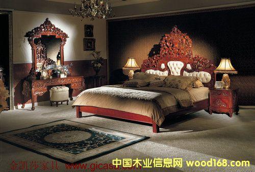 广东实木家具厂-广东实木家具-广东家具品牌-广东家具公司