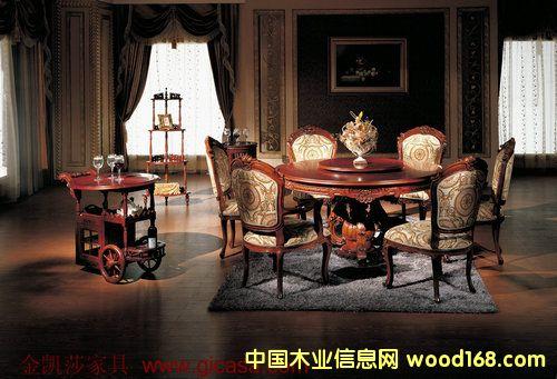 实木家具价格-欧式家具价格-实木家具价格表-实木家具的价格