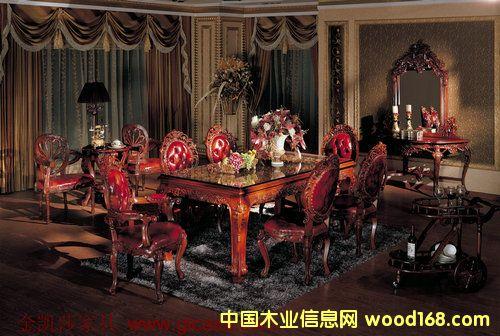 家具网-家具品牌-家具公司-家具促销-家具故事