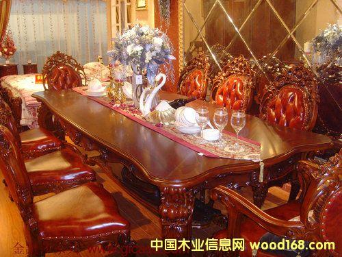 品牌家具-广东家具品牌-广东名牌家具-简欧式家具品牌