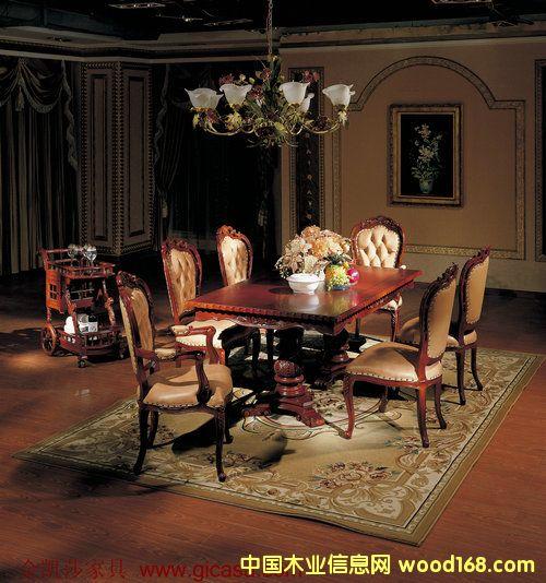 实木家具-实木家具价格-实木家具品牌-实木家具工艺