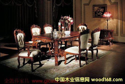 家具-实木家具-品牌家具-欧式家具-古典家具