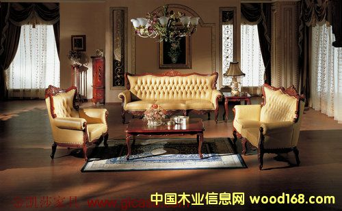 欧式实木家具品牌-高档家具品牌-简欧式家具品牌-广东家具品牌