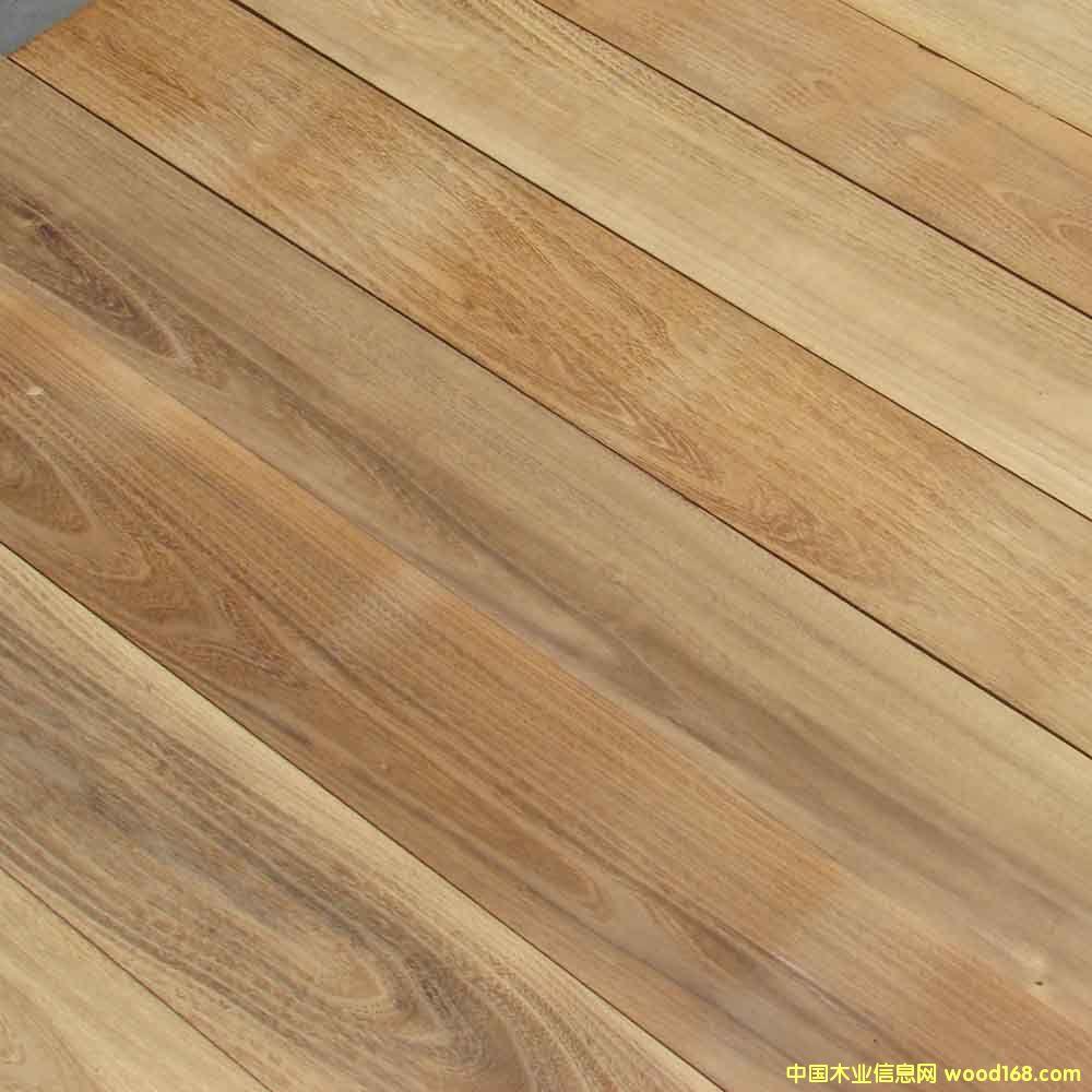 金刚柚地板坯料