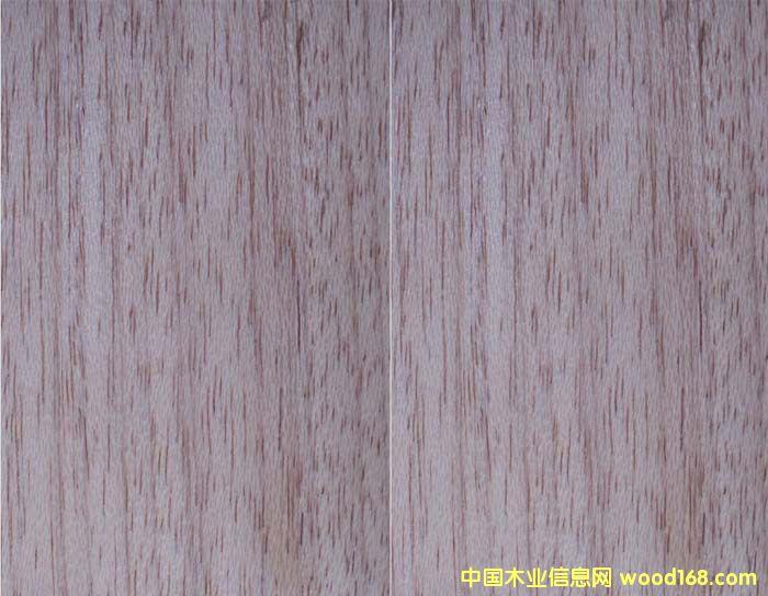 南洋枫木地板坯料
