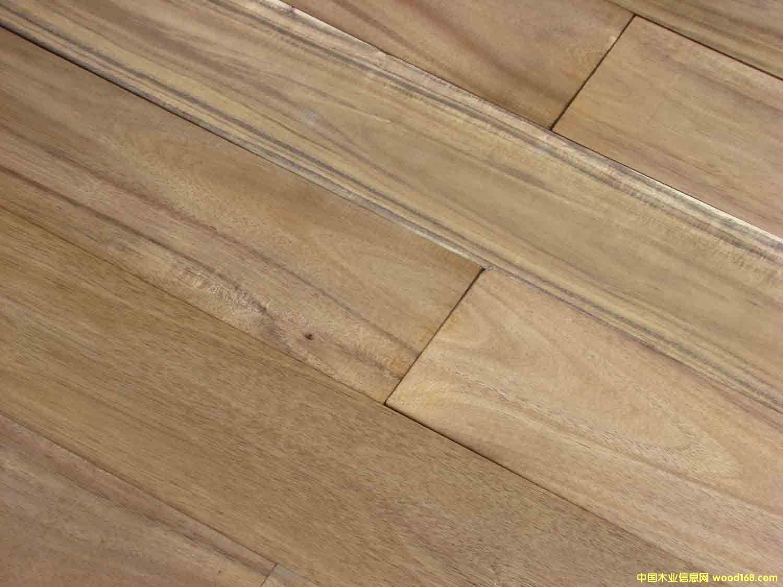 马来柚地板坯料