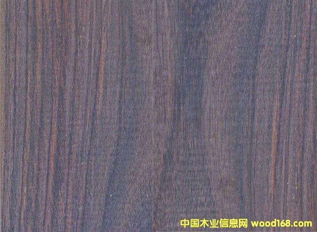 印尼酸枝地板坯料